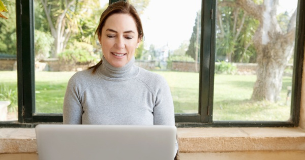 Convert your conservatory to work from home 2