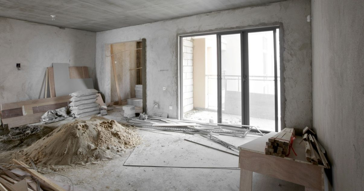 home extensions can be inconvenient resulting in long construction periods and expensive bills